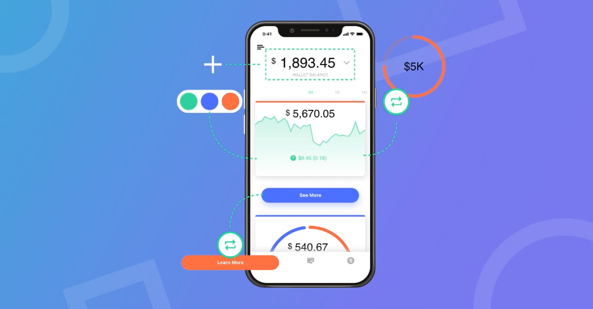 finance app_optimize